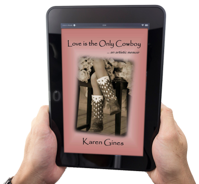 Love_Cowboy_Kindle